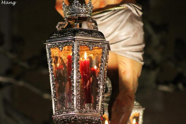 Semana Santa Alcalá de Henares